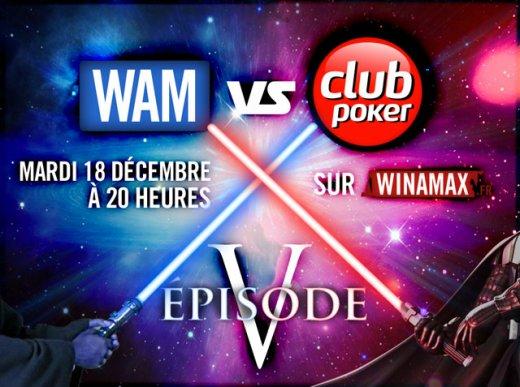 club-poker-vs-wam-episode-5-726730.jpg