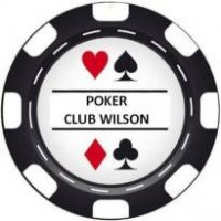 Club poker toulouse