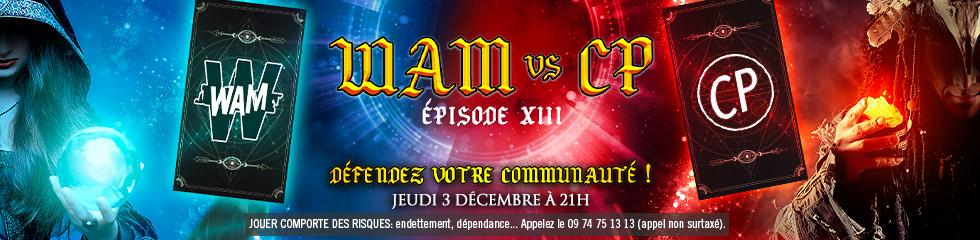cp-vs-wam-decembre-2020-142608.jpg