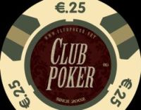 Custom Chips Club Poker : l'enquête !