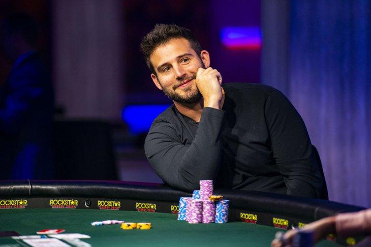 Darren Elias remporte pour la seconde fois le Super MILLION$ de GGPoker