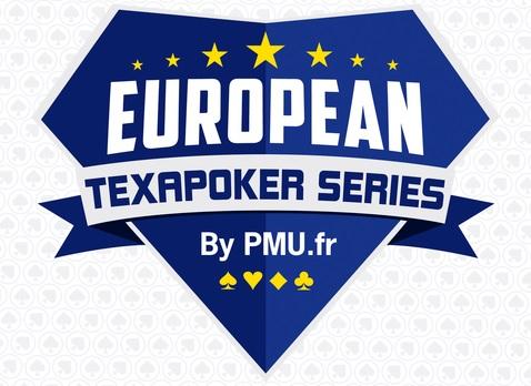 Tournois de poker : Texapoker maintient le cap contre vents et marées