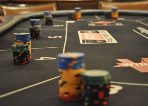 france-poker-tour-7695.jpg