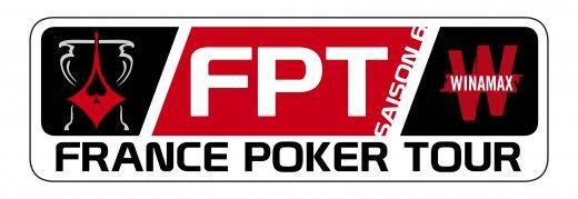 france-poker-tour-813558.jpg