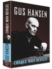 gus-hansen-book-503117.jpg