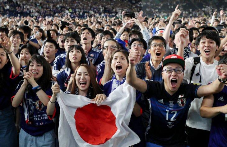 Powerfest : L'or pour FROM_JAPAN, les honneurs pour Herzali