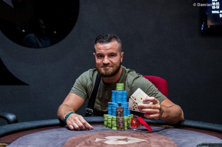 finale winamax poker tour 2015