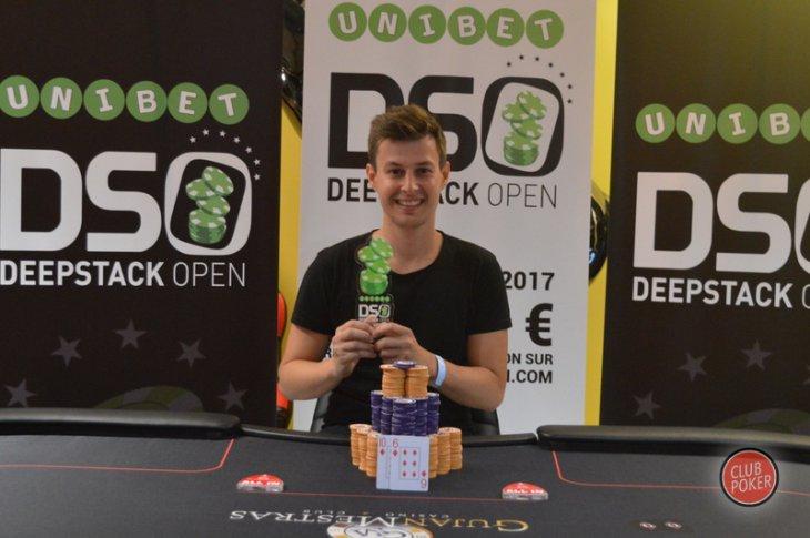 Dso cup du casino de gujan-mestras most popular slot machines 2018