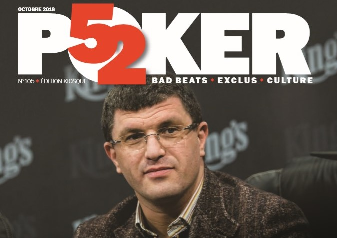 leon-tsoukernik-poker52-268905.jpg