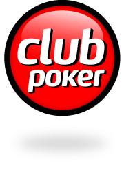 logo-club-poker-841237.jpg