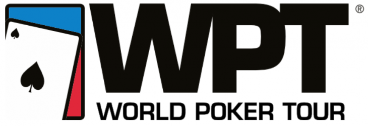 Allied Esports Entertainment annonce la vente du World Poker Tour à Element Partners, LLC