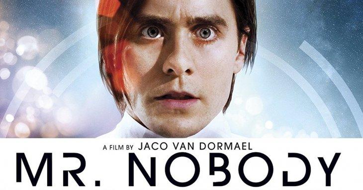 SECOOP 2020 : nNOOBody sacré sur le Main Event PLO