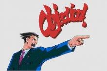 objection-97862.jpg