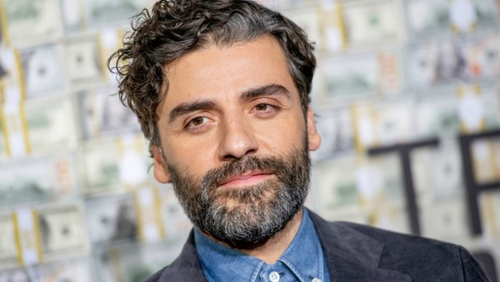The Card Counter : un projet de film avec Oscar Isaac au casting