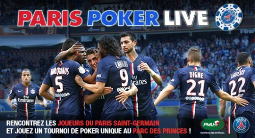 Gambling on pga tour