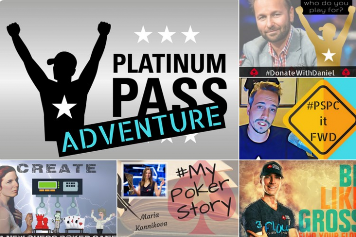 platinum-pass-adventure-232656.png