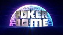 poker-dome-266615.jpg