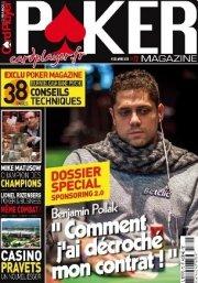 poker-magazine-avec-magicdeal-639799.jpg