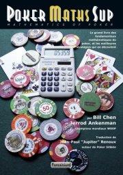 poker-maths-sup-445436.jpg