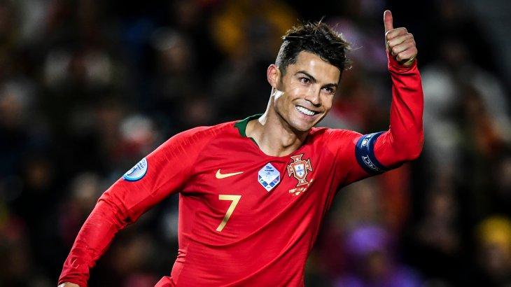 SECOOP 2020 : Les Portugais se baladent