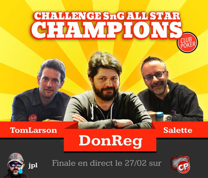 qualifies-challenge-all-stars-ii-593775.jpeg