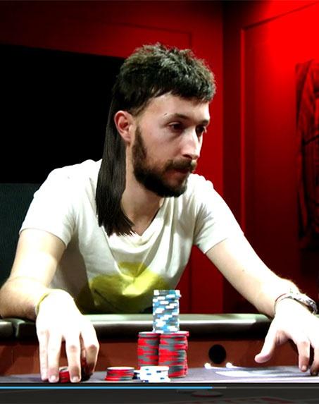 """Résultat de recherche d'images pour """"robin club poker"""""""