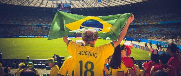 Stadium Series de PokerStars : un deux sur trois pour le Brésil