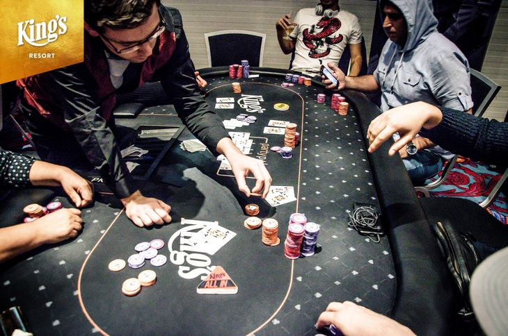 WSOP Europe : le coverage des plus beaux tournois sur Club Poker