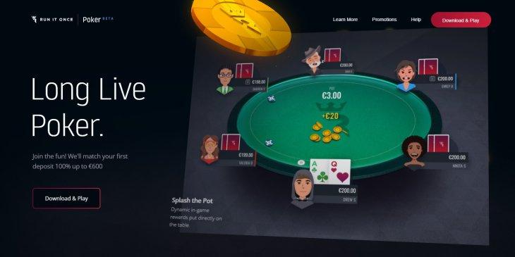 compteur poker en ligne