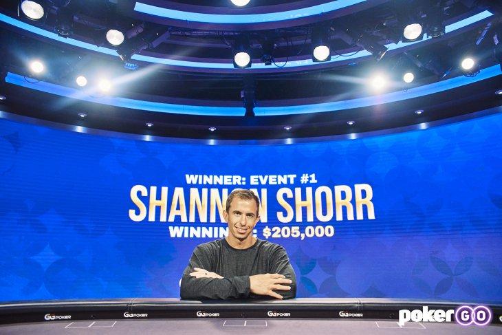 shannon-shorr-617206.jpg
