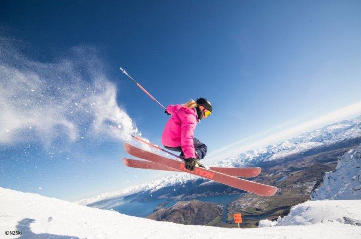 ski-montagne-neige-557010.jpg