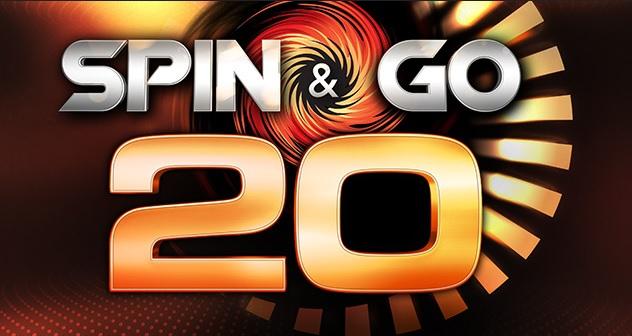 spin-go-20-376692.jpg