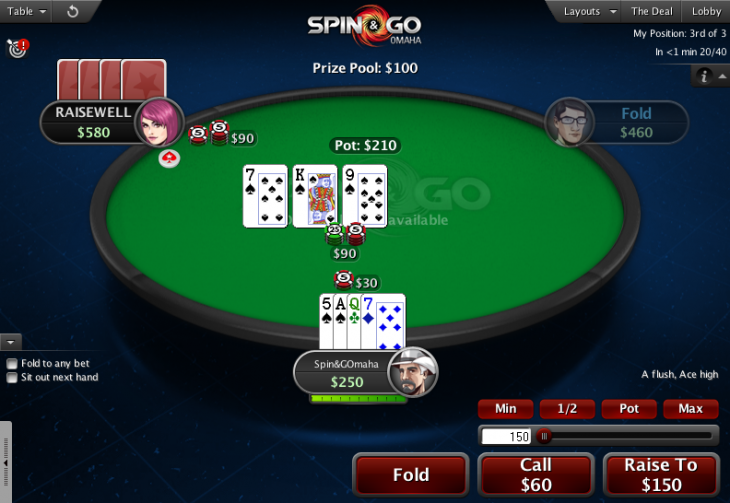 spin-go-omaha-262884.png