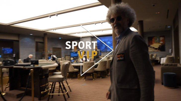 Coaching poker : Bruno Fitoussi prépare une ShortClass en dix vidéos