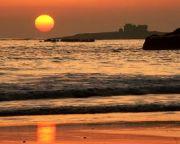 sunset-mexique-596266.jpg