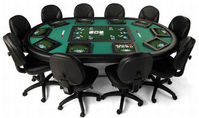 qui va jouer aux tables de poker automatiques circuit fran ais du poker bpt dso tps wipt. Black Bedroom Furniture Sets. Home Design Ideas