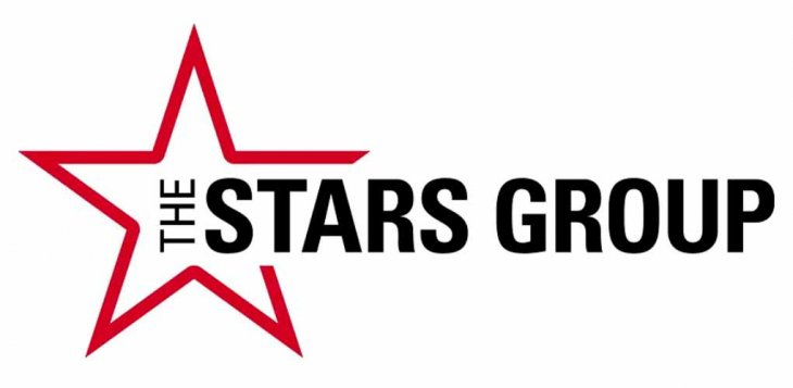 PokerStars : les enseignements des résultats financiers du Stars Group