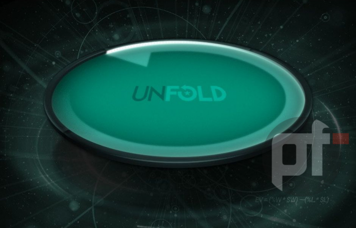 unfold-215014.png