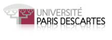 universite-paris-descartes-277581.png