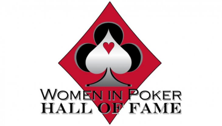 Women in Poker Hall of Fame : Hermance Blum parmi les onze prétendantes