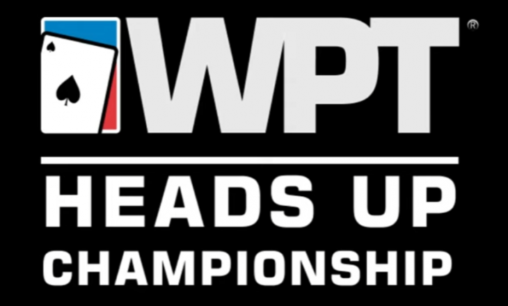 wpt-heads-up-championship-779148.png