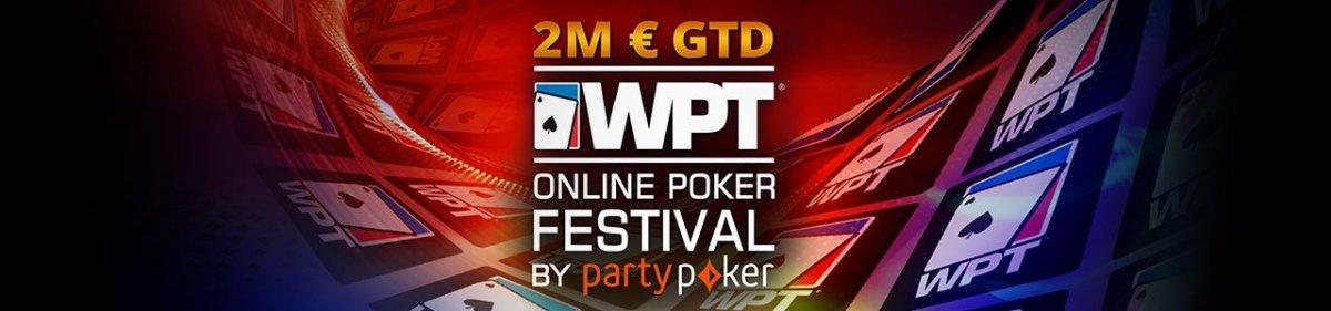 wpt-online-partypoker-174169.jpg