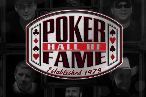 WSOP Poker Hall of Fame : ouverture des nominations en ligne