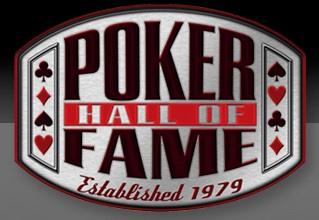 WSOP Poker Hall of Fame : Antonio Esfandiari dans la course