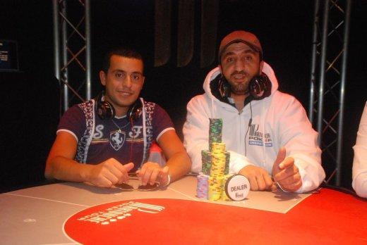 yavuz-kaya-azziz-echihi-gagnent-partouche-poker-500-euros-deepstack-saison-02-forges-les-eaux-648638.jpg