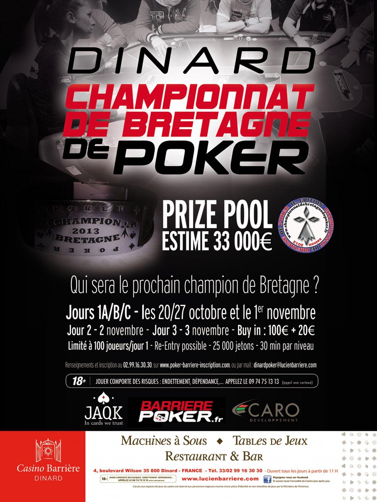Casino dinard poker tournoi edible poker cake decorations
