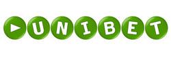 unibet-logo-2-210721.jpg