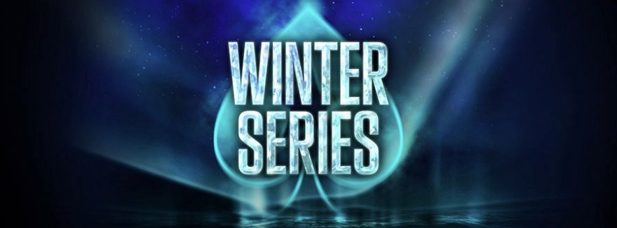 Winter Series 2020