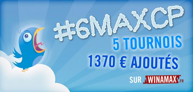 -6maxcp-winamax-315739.jpg