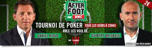 After-Foot